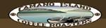 camanoislandcoffee.com coupons