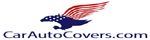 carautocovers.com coupons