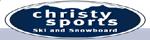 christysports.com coupons
