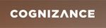 cognizance-nutrition.com coupons
