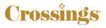 crossings.com coupons