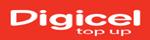 digicelgroup.com coupons