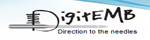 digitemb.com coupons