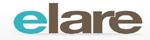 elare.com.br coupons