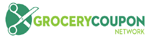 grocerycouponnetwork.com couposn