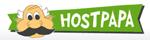 hostpapa.com coupons