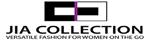 jiacollection.com coupons