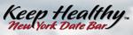 keephealthyinc.com coupons