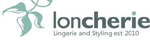 loncherie.com coupons