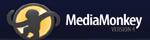 mediamonkey.com coupons