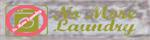 nomorelaundry.com.au coupons