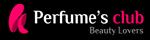 perfumesclub.co.uk coupons