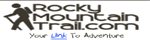 rockymountaintrail.com coupons