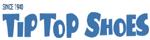 tiptopshoes.com coupons