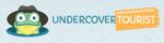 undercovertourist.com coupons