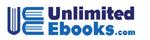 unlimitedebooks.com coupons