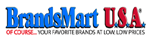 brandsmartusa.com coupons