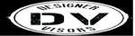 designervisors.com coupns