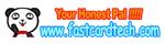 fastcardtech.com coupons