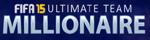 futmillionaire.com coupons