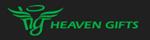 heavengifts.com coupons