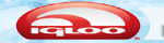 igloo-store.com coupons