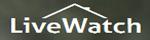 livewatch.com coupons