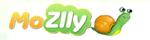 mozlly.com coupons