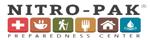 nitro-pak.com coupons