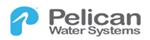 pelicanwater.com coupons