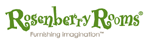 rosenberryrooms.com coupons