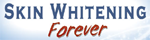 skinwhiteningforever.com coupons