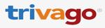 trivago.com.my coupons