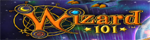 wizard101.com coupons