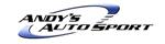 andysautosport.com coupons