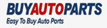 buyautoparts.com coupons