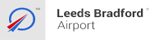 leedsbradfordairport.co.uk coupons