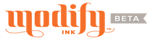 modifyink.com coupons