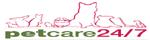 petcare247.co.uk coupons