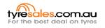 tyresales.com.au coupons