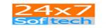 24x7softech.com coupons