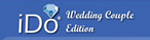 elmsoftware.com coupons