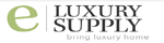 eluxurysupply.com coupons