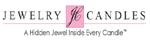 jewelrycandles.com coupons