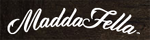 maddafella.com coupons