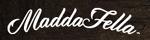maddafella.com coupons