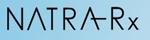 natrarx.com coupons