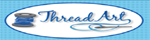 threadart.com coupons