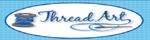 threadart.com coupons