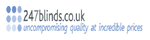 247blinds.co.uk coupons